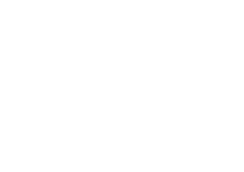 Association of Hill Country Churches